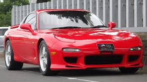 mazda rx7 for sale mazda rx7 for sale in japan import to usa canada ausrtalia