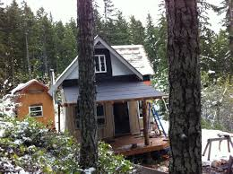 Log Cabin Blueprints Off Grid Cabin Designs Building Our Small Off Grid Cabin Solar