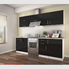 bricorama meuble cuisine cuisine quipe bricorama amazing beautiful peinture pour