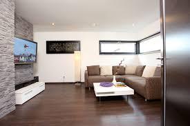Wohnzimmer Ideen Taupe 20 Großartig Wohnideen Taupe Dekoration Ideen