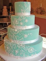 wedding cake bakery near me sugarbakers cakes baltimore county maryland md