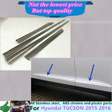 lexus dolls tucson compare prices on car body molding trim online shopping buy low