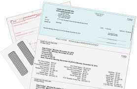 hair stylist salary 2015 payroll check software print checks more salon iris