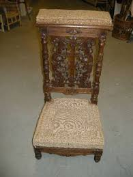 Prayer Bench For Sale Prie Dieu Or Prayer Desk Style Kneeler On Etsy By Customkneelers