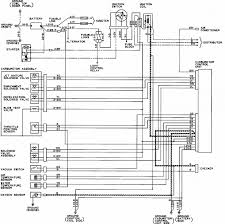 g63b wiring diagram ignition on g63b download wirning diagrams
