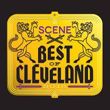 best of cleveland 2016 cleveland scene