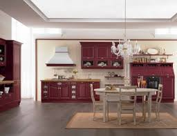 Furniture Kitchen Set Italian Furniture For Kitchens A Large Selection Of Different