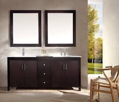 72 Vanity Cabinet Only Bathroom Vanities Ariel Bath