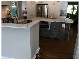 Kitchen Cabinet Materials by Best Kitchen Cabinet Material Kitchen Farm Sink French Door