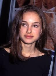 30 Year Old Skin Care Natalie Portman U0027s Vegan Skincare Secret 9style