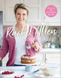 Rachel Allen Dinner Party - recipe rachel allen u0027s easy chocolate pavlova with salted caramel