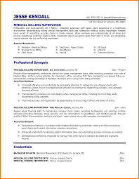 Sample Benefits Specialist Resume Credit Specialist Sample Resume
