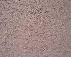 100 wall texture design 25 best wall texture design ideas