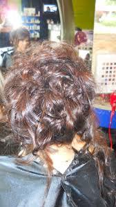 70 best ds parada hair portfolio images on pinterest hair