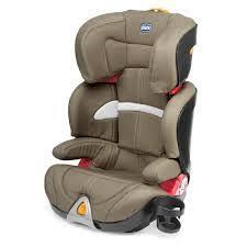 siege auto bebe cdiscount bonjour bébé siege auto oasys 2 3