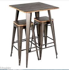Rustic Bistro Table And Chairs Rustic Bistro Table And Chairs With Gorgeous Rustic