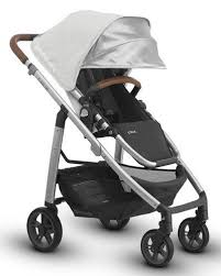 uppababy black friday baby strollers car seats u0026 loungers at neiman marcus