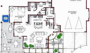 Minecraft Mansion Floor Plans Simple Minecraft Mansion House Plans Inspiration Idea Cool Floor