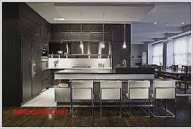 cuisine de luxe cuisine de luxe italienne pour idees de deco de cuisine
