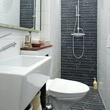 modern small bathroom designs modern toilet design bijou studio apartment modern bathroom