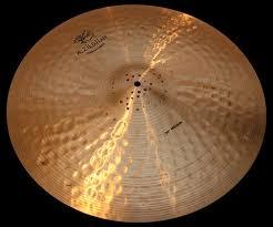 zildjian k light flat ride 20 products boston drum center