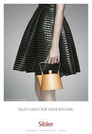 Kitchen Design Must Haves by Sibler Switzerland