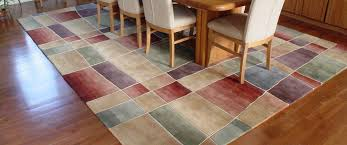 Area Rug Cleaning Service Area Rug Cleaning Service