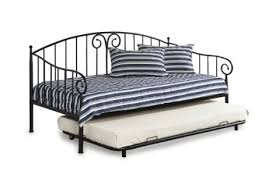cheap bedroom furniture metal daybed find bedroom furniture metal