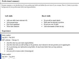 indeed resumes search free resume example and writing download