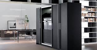 Tall Kitchen Storage Cabinets by 100 Storage Cabinets For Kitchen Furniture Kitchen Cabinets