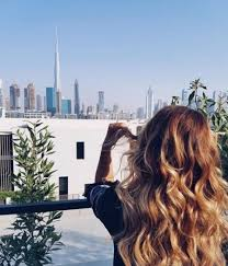 curly hair parlours dubai the best hair salons in dubai savoir flair