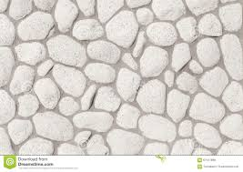 white stone wall texture and background stock photo image 67447886