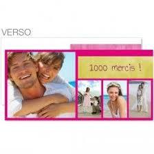 1000mercis mariage 104 best cartes de remerciements mariage papeterie images on