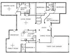 clever ideas 11 cabin designs plans small cottage floor plan with