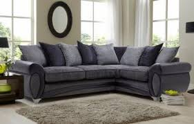 Corner Sofa Units Including Corner Sofa Beds DFS - Cornor sofas