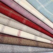 Marks And Spencer Upholstery Fabric 100 Wool Upholstery Craft Fabrics Ebay