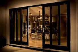 home design for terrace bathroom archaicfair sliding door design barn designs for