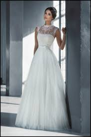 wedding dresses sale uk wedding dresses uk sale best of wedding dress sle sale uk 2017