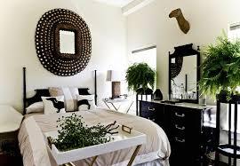 black wood bedroom furniture the best wood furniture