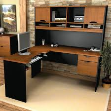 Realspace Magellan Collection L Shaped Desk Magellan L Shaped Desk Dimensions Desk And Cabinet Decoration