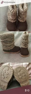 s sweater boots size 12 best 25 toddler boots ideas on toddler shoes for