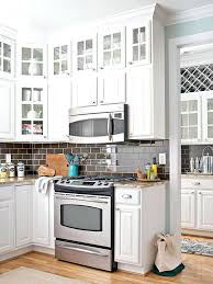 kitchen cabinet pictures ideas kitchen corner cabinet home designs insight corner corner