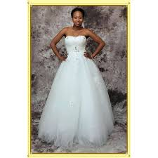 wedding dress hire rent designer wedding dress ostinter info