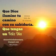 imagenes hermosas dios te bendiga hermosas imágenes cristianas de dios te bendiga en tu camino alin