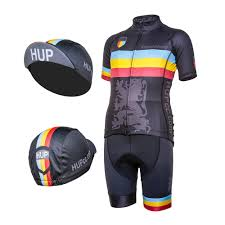 clear cycling jacket kids racing triathlon u0026 cyclocross children u0027s cycling clothes