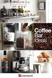 Kitchen Appliances Design Kitchen View Kitchen Appliances Shop Luxury Home Design Modern