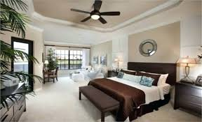 master bedroom sitting room bedroom sitting area decorating ideas how to decorate a master