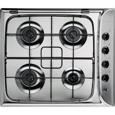 Jennair Electric Cooktop Collect Jennair Electric Cooktop Downdraft 30 But Not The Least