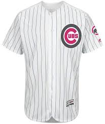 top 10 mlb s day 2016 uniforms