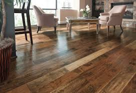 Laminate Floor Types Home La Hardwood Floors Inc